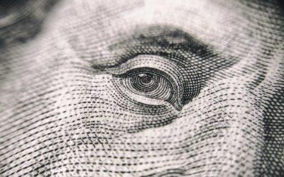 Hoe je goede prijzen kunt vragen voor je diensten