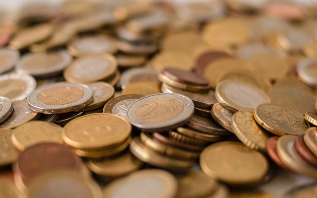 10 tips om je tarieven te bepalen