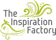 The Inspiration Factory