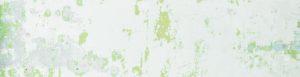 Groene muur - achtergrond Sympathiek & Slim ondernemen
